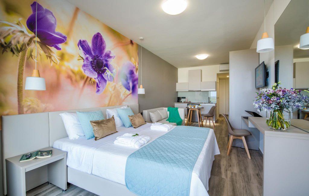 101 – Anemona Suite
