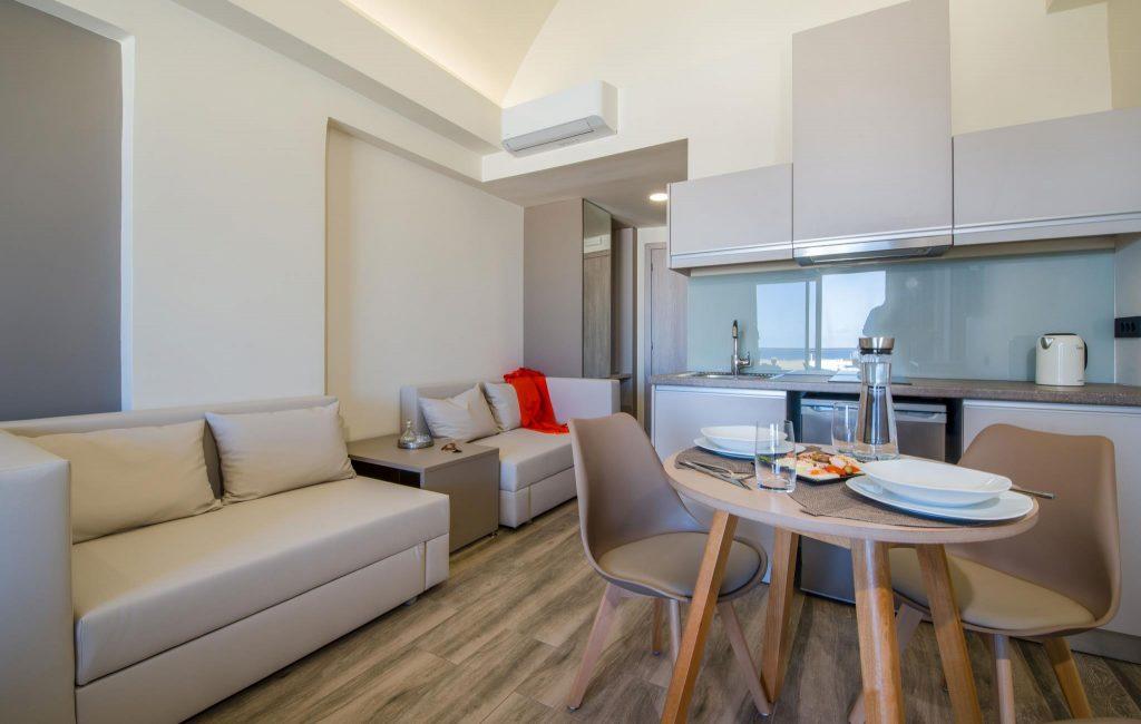 202- Jafora Suite
